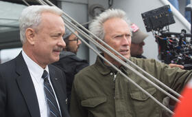 Sully mit Tom Hanks - Bild 98