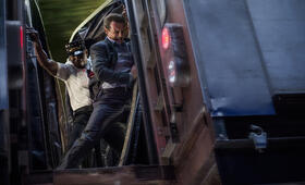 The Commuter mit Liam Neeson - Bild 33