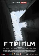 Typ F - Der Film