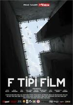Typ F - Der Film Poster