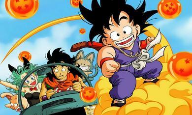 Dragon Ball - Bild 2
