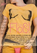 Das Floß - Poster