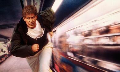 Auf der Flucht mit Harrison Ford - Bild 1
