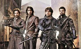Die Musketiere mit Santiago Cabrera - Bild 13