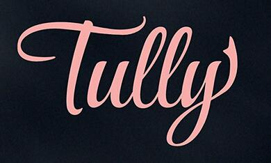 Tully - Bild 12