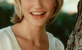 Very Bad Things mit Cameron Diaz - Bild 80