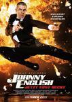 Johnny English 2 - Jetzt erst recht