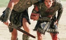 Troja mit Orlando Bloom und Eric Bana - Bild 10