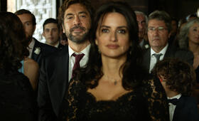 Everybody Knows mit Javier Bardem und Penélope Cruz - Bild 26