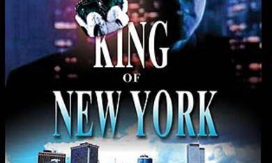 King of New York - König zwischen Tag und Nacht - Bild 2