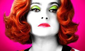 Helena Bonham Carter als Dr. Julia Hoffman - Bild 29