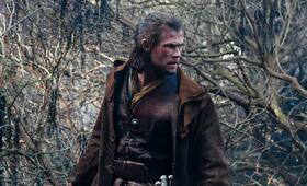 Snow White and the Huntsman mit Chris Hemsworth - Bild 26