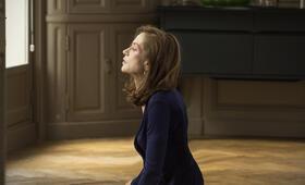 Elle mit Isabelle Huppert - Bild 52