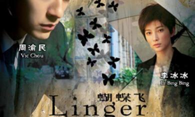 Linger - Bild 1