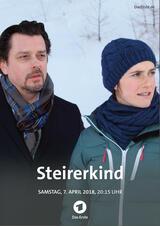 Steirerkind - Poster