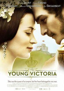Victoria, die junge Königin - Bild 13 von 33