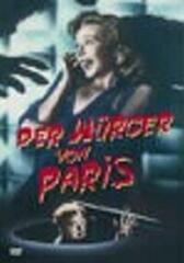 Der Würger von Paris