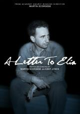 A Letter to Elia - Poster
