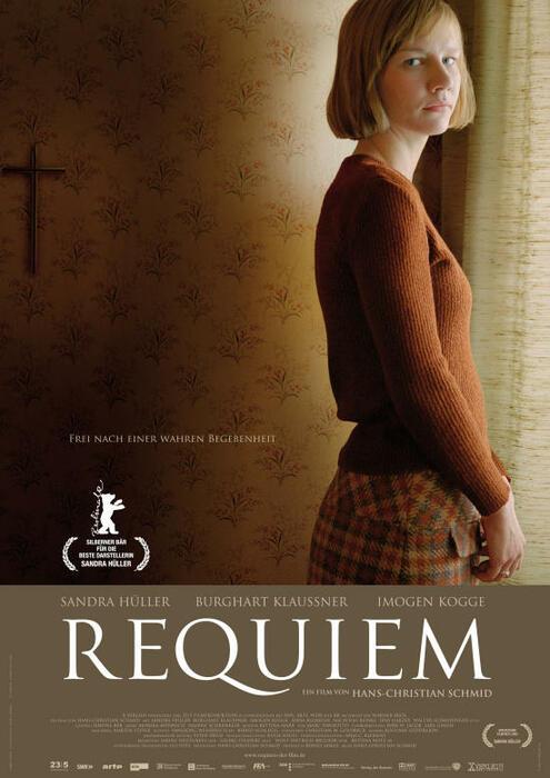 Requiem - Bild 1 von 13