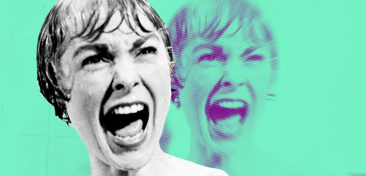 Einer-der-besten-Horrorfilme-als-4K-UHD-Blu-ray-Danach-gehst-du-nie-mehr-beruhigt-duschen
