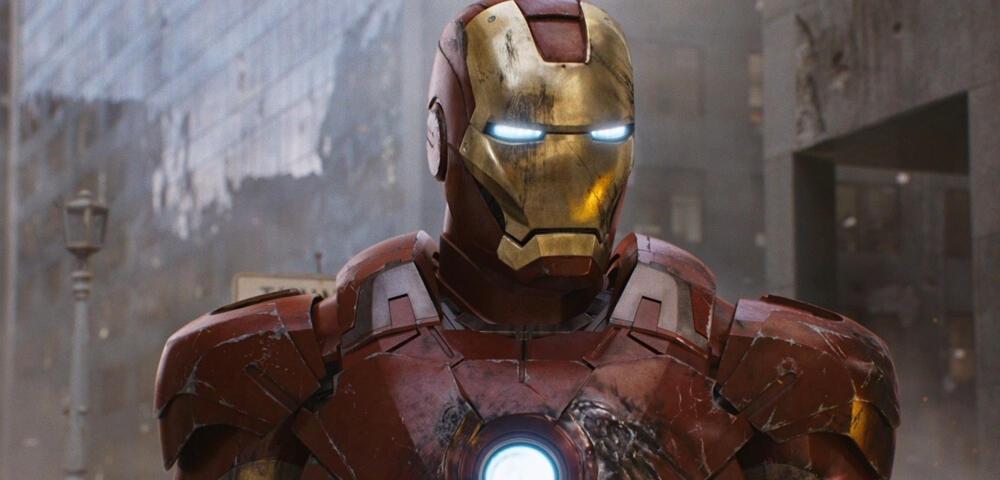 Avengers 2 - Kurzer Teaser kündigt neuen Trailer an