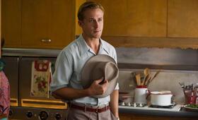 Gangster Squad mit Ryan Gosling - Bild 37