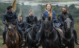 Maria Stuart, Königin von Schottland  mit Saoirse Ronan und Jack Lowden - Bild 56