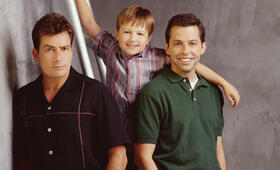 Two and a Half Men - Bild 10