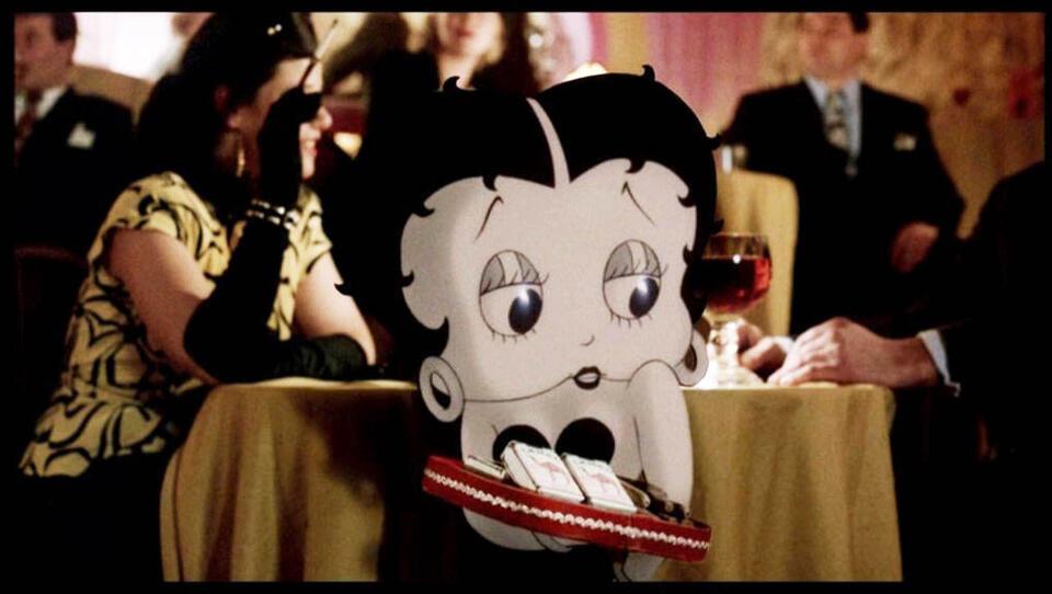 Falsches Spiel mit Roger Rabbit | Bild 5 von 19 | moviepilot.de