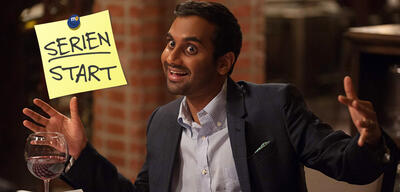 Master of None, Staffel 2: Aziz Ansari