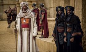 Ben Hur mit Morgan Freeman - Bild 19