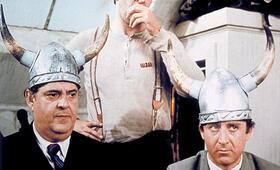 Frühling für Hitler mit Gene Wilder - Bild 4