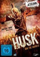 Husk - Join the Harvest