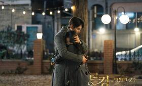 The King: The Eternal Monarch, The King: The Eternal Monarch - Staffel 1 mit Min-ho Lee - Bild 3