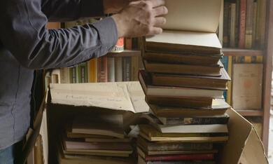 The Booksellers - Aus Liebe zum Buch - Bild 8