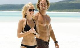 Ein Schatz zum Verlieben mit Matthew McConaughey und Kate Hudson - Bild 83