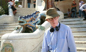 Vicky Cristina Barcelona mit Woody Allen - Bild 38