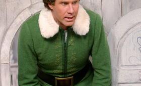 Buddy - Der Weihnachtself mit Will Ferrell - Bild 112