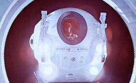 2001: Odyssee im Weltraum - Bild 42