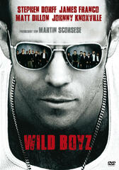 Wild Boyz