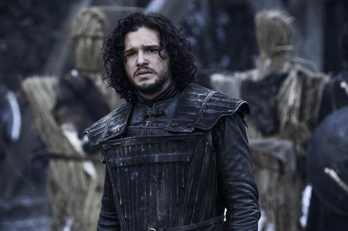 game of thrones staffel 4 episode 8 stream