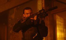 Punisher: War Zone mit Ray Stevenson - Bild 4