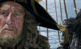 Pirates of the Caribbean 5: Salazars Rache mit Javier Bardem und Geoffrey Rush - Bild 29