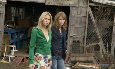 The Cabin in the Woods mit Kristen Connolly und Anna Hutchison - Bild 8