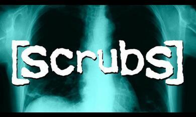 Scrubs - Die Anfänger - Bild 2