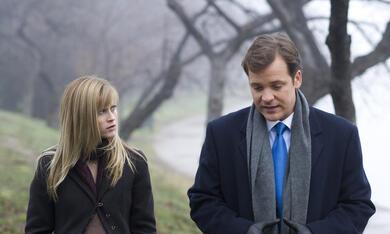 Machtlos mit Reese Witherspoon und Peter Sarsgaard - Bild 1