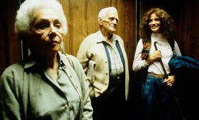 Being John Malkovich mit Cameron Diaz - Bild 50