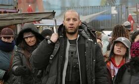 Vin Diesel - Bild 118