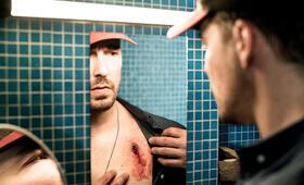 Der Zürich-Krimi: Borchert und der Sündenfall mit Felix Kramer - Bild 4