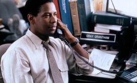 Die Akte mit Denzel Washington - Bild 50